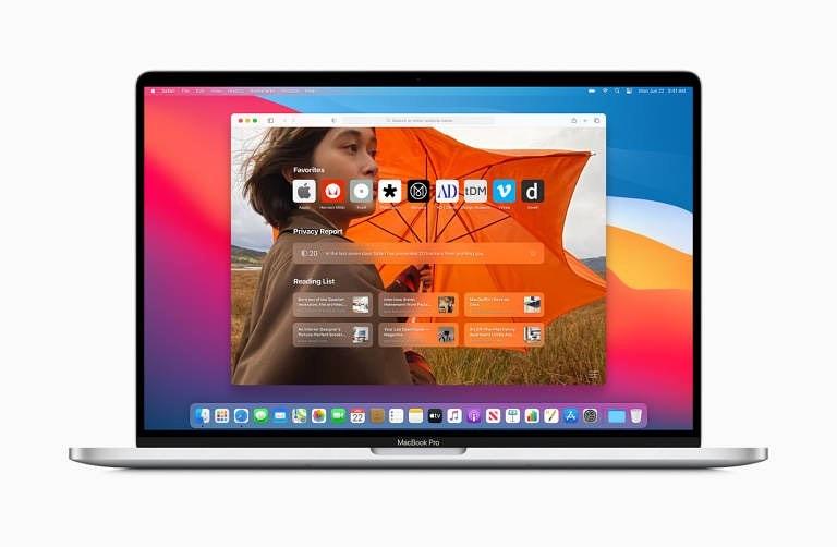 InstaTech: Ecco i Mac compatibili con macOS Big Sur